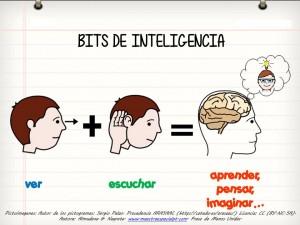 bits enciclopedicos