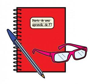diario de pt