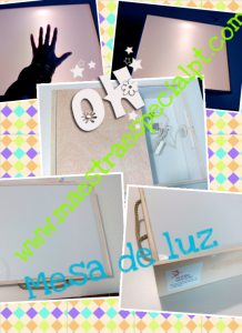 aviary_1450372663073