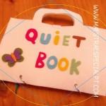 QUIET BOOK (1)