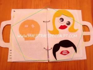 QUIET BOOK (2)