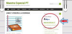 blogteca