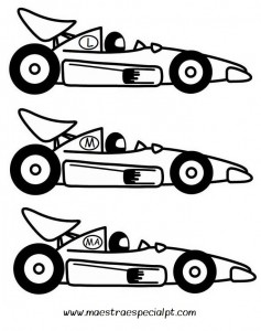dibujo-para-colorear-coche-de-carreras-de-f1-p24110