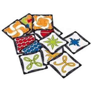 juego-de-mesa-jungle-speed-expansion-divertido-party-game-asmodee-cartas