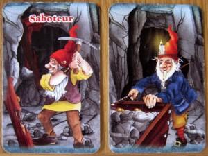 saboteur (2)