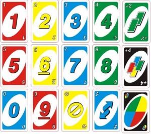 uno-cartas-todas