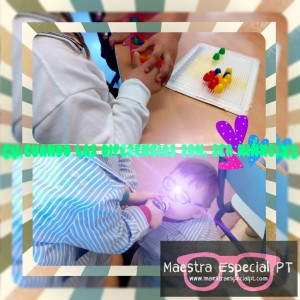 PicsArt_04-27-04.38.56