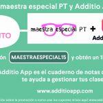 maestra-especial1221879