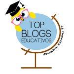 maestra-especial-pt-mejores-blogs-educativos1746955