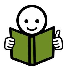 lectura facil